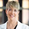 Dr. Lisa Hunsicker