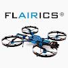 FLAIRICS GmbH & Co.KG
