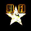 HIFI Showband