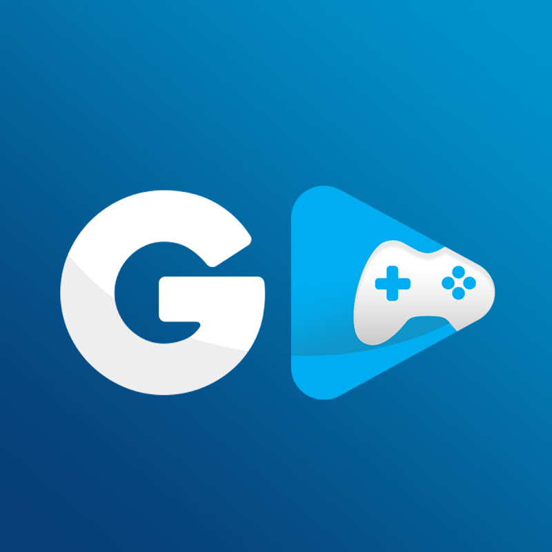 Gameplayrj YouTube channel image