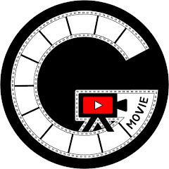 유튜버 지무비 : G Movie의 유튜브 채널