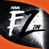 Editician Zone