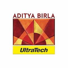 UltraTech Cement Net Worth