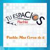 Tu Espacio es Puebla