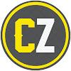 CRYPTOZONA