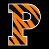 Princeton Athletics