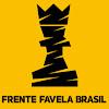 Frente Favela Brasil