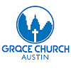 Grace Church Austin
