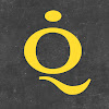 IQudo® - sport of ideas, creativity academy and consultancy