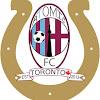 Toronto Atomic FC