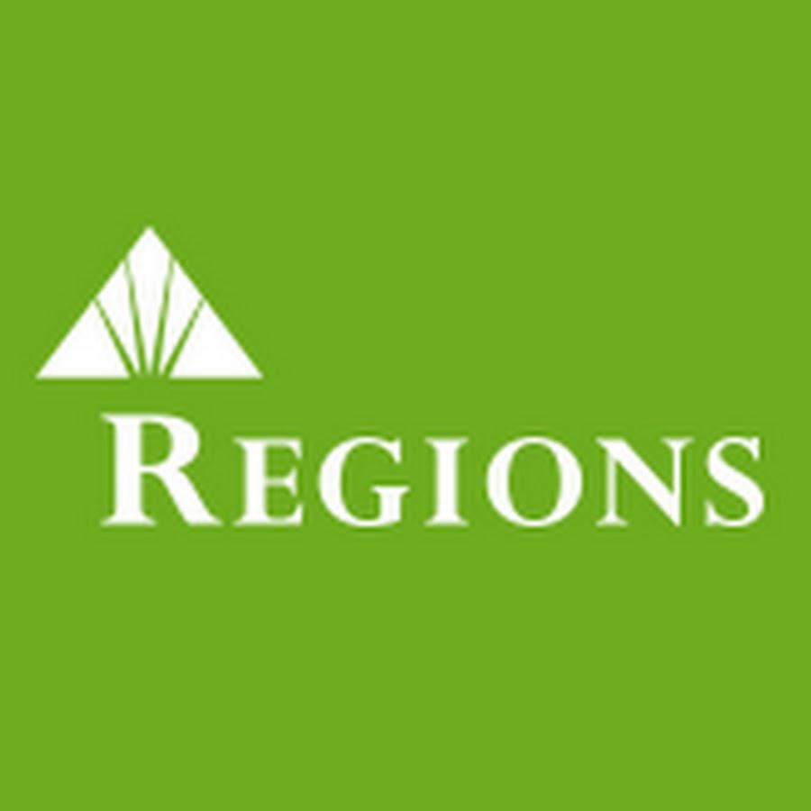 Super Regions Bank Youtube Wiring Digital Resources Jebrpkbiperorg