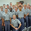 The Citadel Cadet Chorale