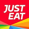 Just Eat Canada
