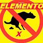 ELEMENTO - X