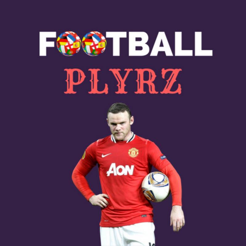 Football Plyrz