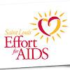 Saint Louis Effort for AIDS