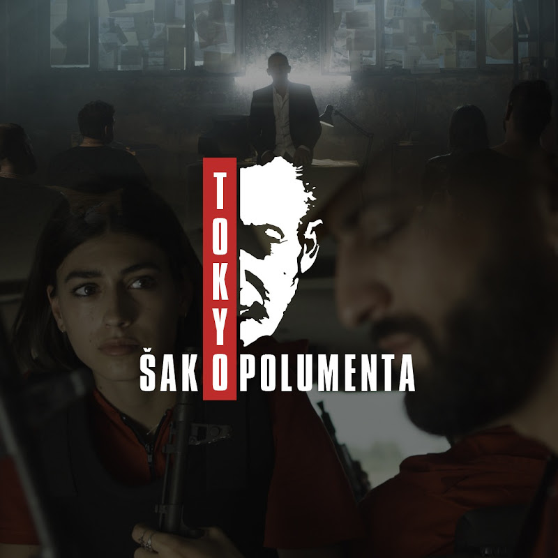 Sako Polumenta