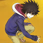 Mike The Anime Runner
