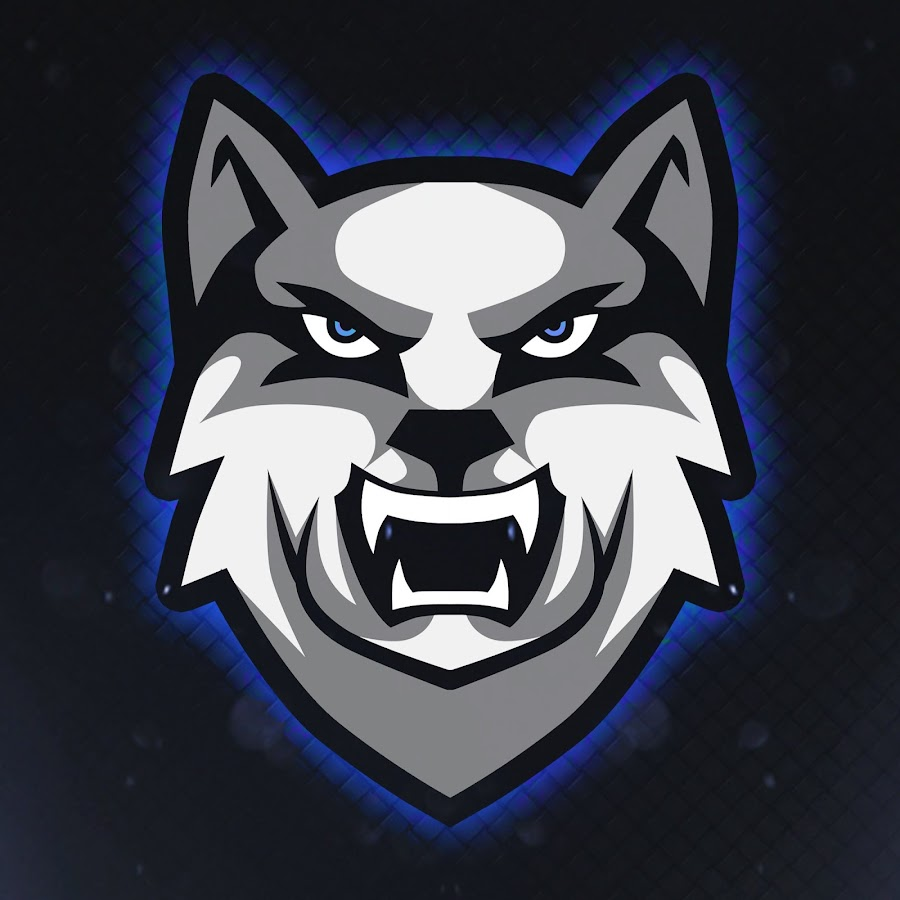 The Gaming Wolf