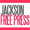 Jackson Free Press