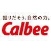 Calbee カルビー公式チャンネル