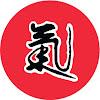 Aikido Schools of Ueshiba