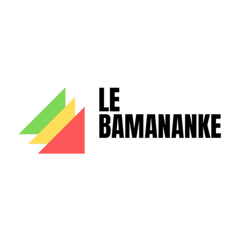 Le Bamananké