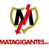 Matagigantes NET