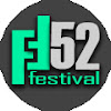 F52 GFL