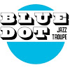 Blue Dot Jazz Troupe