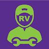 Master Tech RV