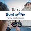 REPLICATE EU Project
