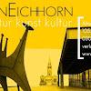 Edition_Eichhorn