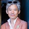 「売れる強み」の専門家 小山弘樹