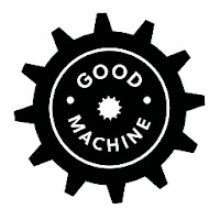 Good Machine