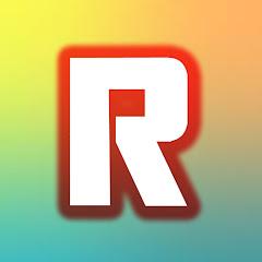 BEST RESTAURANT TYCOON GLITCH / glitch / InfiniTube