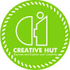 Creative Hut Institute of Photography - Top Photography College in India - Photography Courses