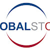 GlobalStone Investment