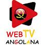 WebtvAngolana