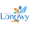 Ville de Longwy Officiel