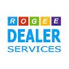 ROGEE Dealer Services