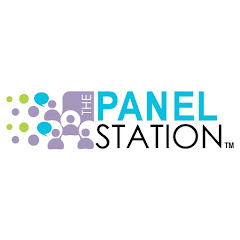 The Panel Station -TPS