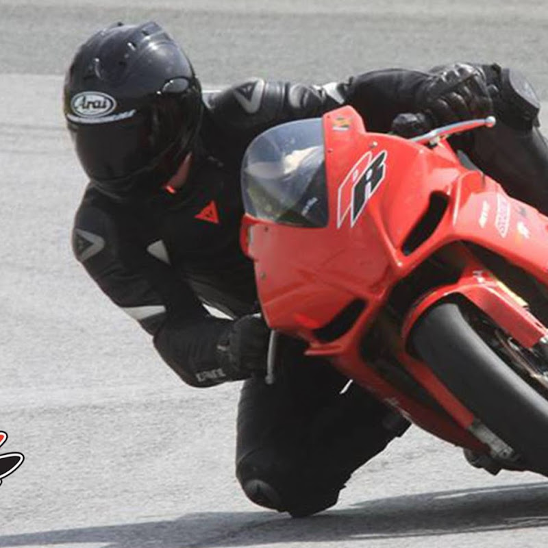 s1000r Austin racing gp2r full inconel system | FunnyCat TV