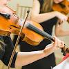 Nero String Quartet
