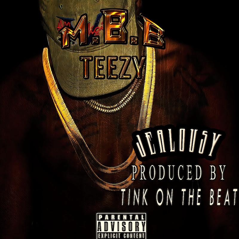 MBB Teezy (mbb-teezy)