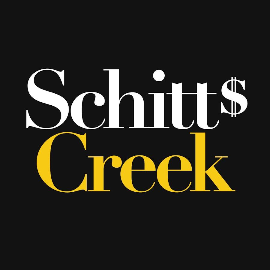 Schitt's Creek - YouTube