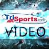 TriSportsVideo