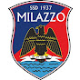 SSD 1937 Milazzo