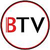 BRANDON TV [BTV]