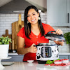 Tried, Tested, and True Instant Pot Cooking
